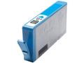 HP 564XL  -  Inkjet Ctg, Cyan