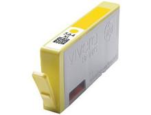 HP 564XL  -  Inkjet Ctg, Yellow
