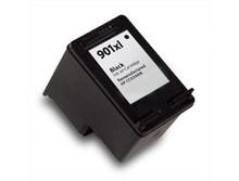 HP 901XL  -  Inkjet Ctg, Black