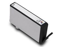 HP 920  -  Inkjet Ctg, Black