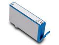 HP 920  -  Inkjet Ctg, Cyan