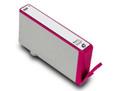 HP 920  -  Inkjet Ctg, Magenta