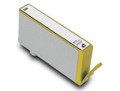 HP 920  -  Inkjet Ctg, Yellow