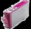 HP 920XL  -  Inkjet Ctg, Magenta
