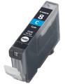 Canon   -  CLI-8C  -  Inkjet Ctg, Cyan