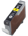 Canon   -  CLI-8Y  -  Inkjet Ctg, Yellow