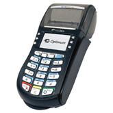 Hypercom T4220DM