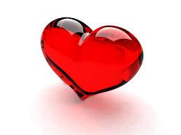 heart-red3djuicy.jpg