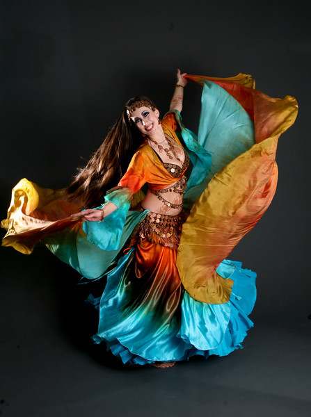 sarahskinner-egypqn-hlfvl-costumefull.jpg
