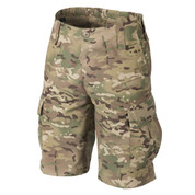 HELIKON CPU SHORTS CAMOGRAM
