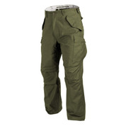 Helikon M65 Trousers Olive Green