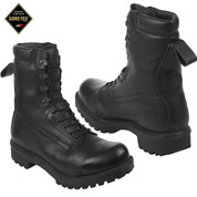 British Army Gortex Pro Boots (GRADE 1)
