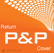 Return P&P Cover