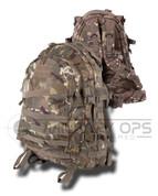 Spec Ops Patrol Pack Multicam MTP