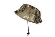 SF Bush Hat Multicam