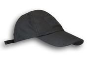 Kombat Operators Cap (Black)