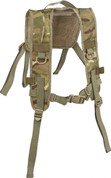 Over-Armour Molle MTP