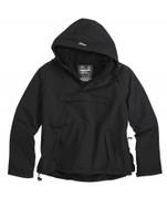 Surplus Windbraker Jacket black