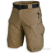 Helikon Utl Shorts Coyote