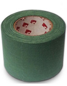 Scapa Fabric Tape Olive