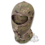 MTP / Multicam Thermal Open Face Balaclava