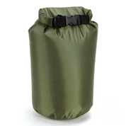 Waterproof Dry Sack Olive Green 80 Ltr