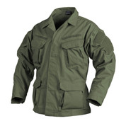 HELIKON SFU NEXT SHIRT OLIVE GREEN