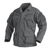 HELIKON SFU NEXT SHIRT SHADOW GREY