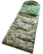 Children's Sleeping Bag MTP