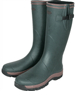 Jack Pyke Shire Wellington Boots