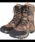 Jack Pyke Tundra Hunter Boots
