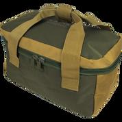 Jack Pyke Sporting cartridge carrier bag 100 Green