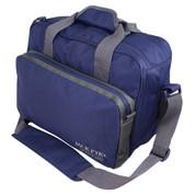 Jack Pyke Sporting Shoulder Bag Blue