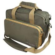 Jack Pyke Sporting Shoulder Bag Green