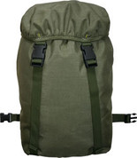XR20 Olive Green
