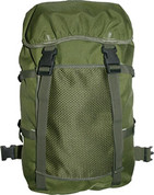 XR30 Olive Green