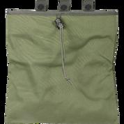 Viper Folding Dump Pouch Olive Green