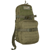 Viper Lazer Day Pack Olive