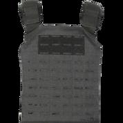 Viper Lazer Carrier Black