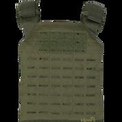 Viper Lazer Carrier Olive Green