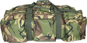 Tatical Assault Deployment Holdall DPM