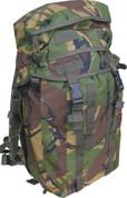 Tactical Assault Pack 30 Litre DPM