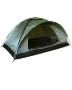 Kombat Uk Ranger Tent 2 person Olive Green