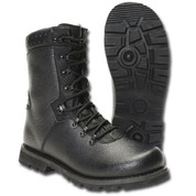 Brandit BW Combat Boot Model 2000