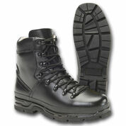 Brandit BW Bergshuh Boot