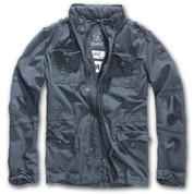 Brandit Britannia Jacket Indigo