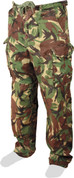 New Genuine British Army Solider 95 DPM Trousers