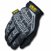 Mechanix Original Glove Grip