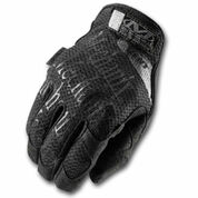 Mechanix Original Glove Vent