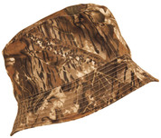 Hunting Boonie Hat Adult